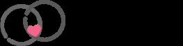 logo weekendowy kurs przedmałżeński